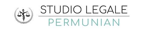 Studio Legale Permunian