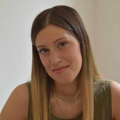SITO Giulia